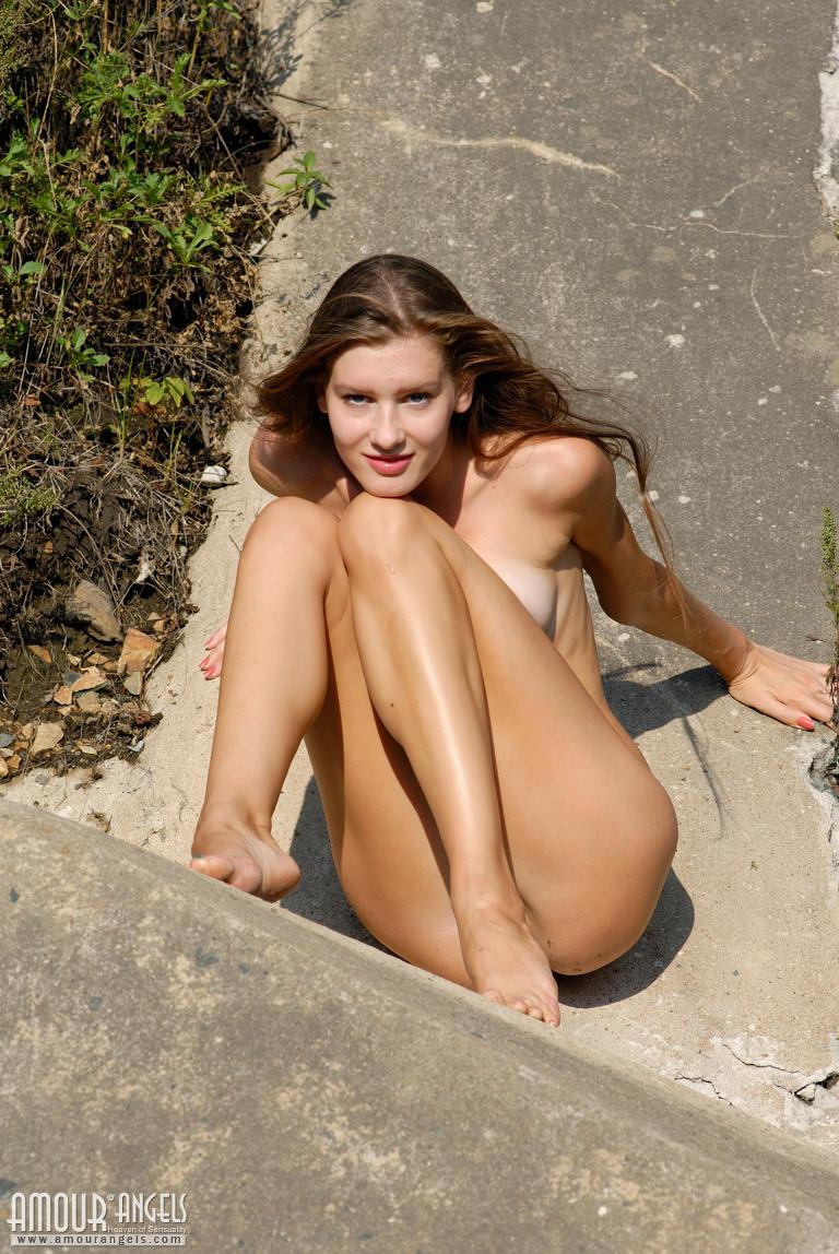 Naked babes of bangladesh