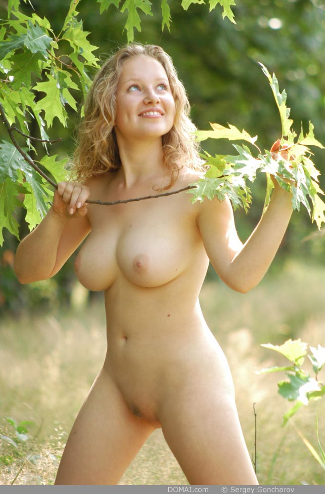 Has come all natural beautiful nude women really. All