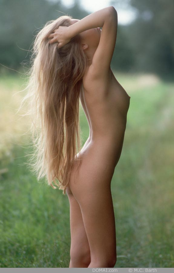 Was simple natural nude women this remarkable