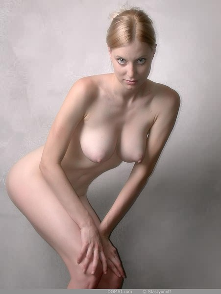 Opinion Simple beautiful nude women
