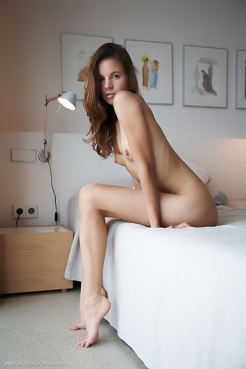 Are Errotica archives antea nude amusing