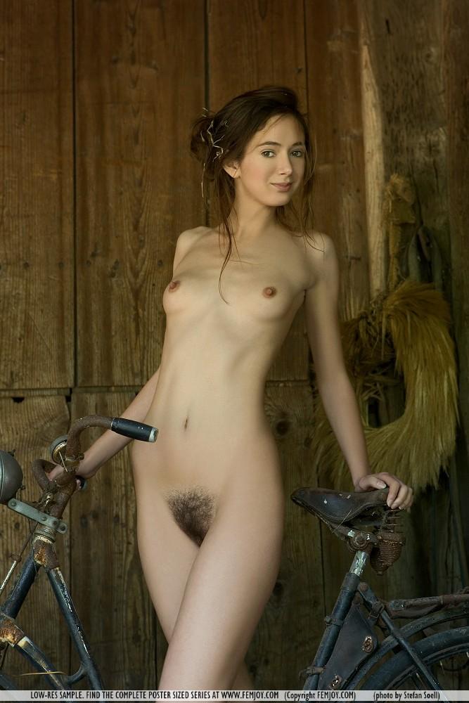 Lindsey vonn nude naked