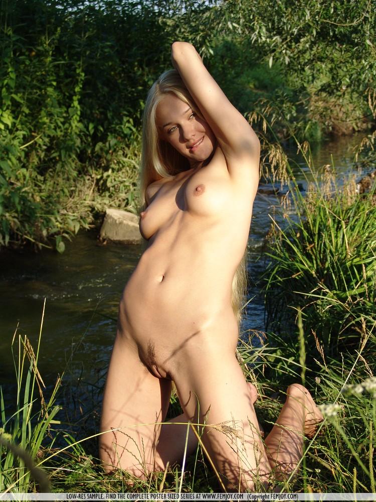 nude updated femjoy