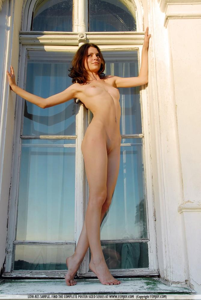 paradise nudes