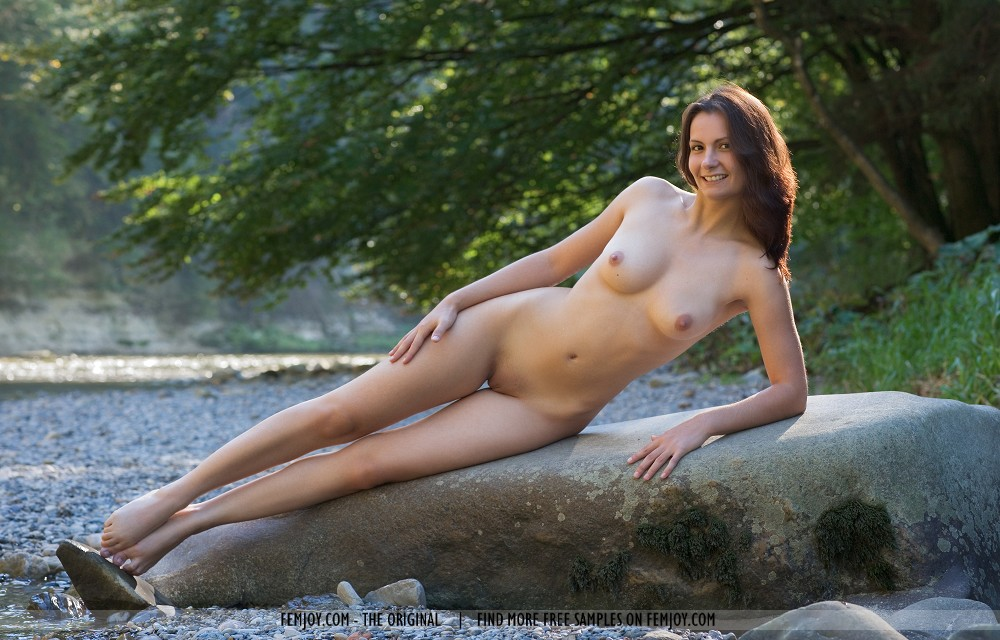 Share your Femjoy pure nude art think already