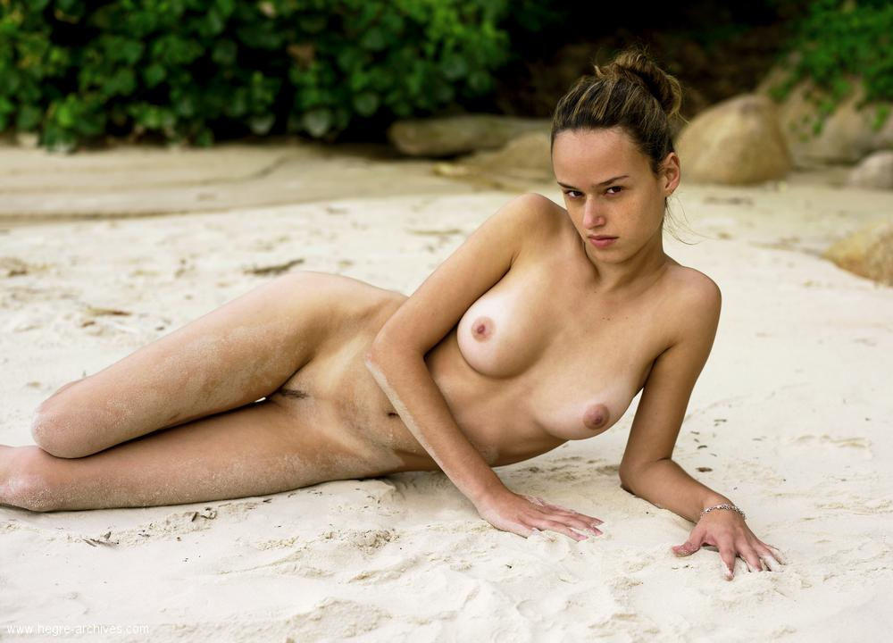 Nude Graphy Hegre Art Young Models Petter New