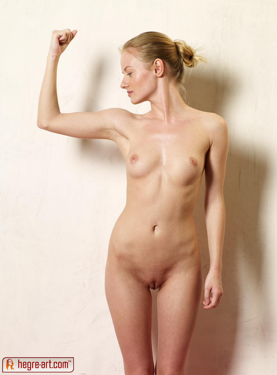 Kim hee seon nude tits