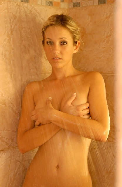 Phrase First time nude fiona apologise