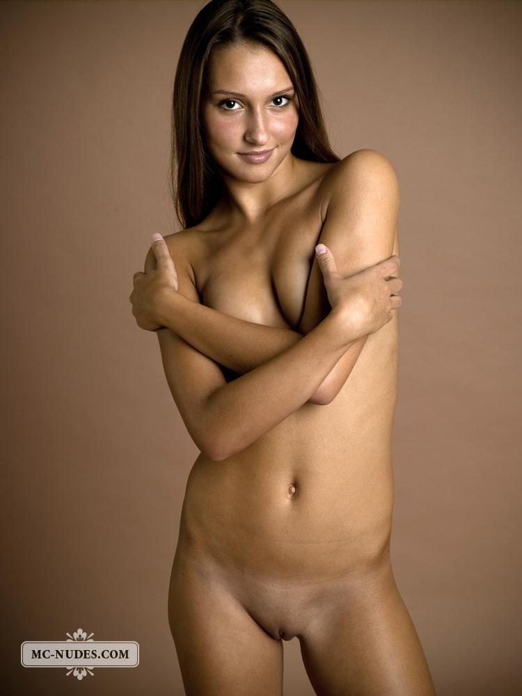 Mc nudes.com
