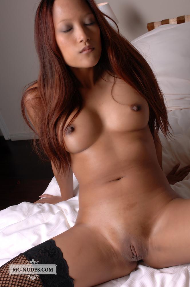 magazine Mc stunning girls erotic nudes nude