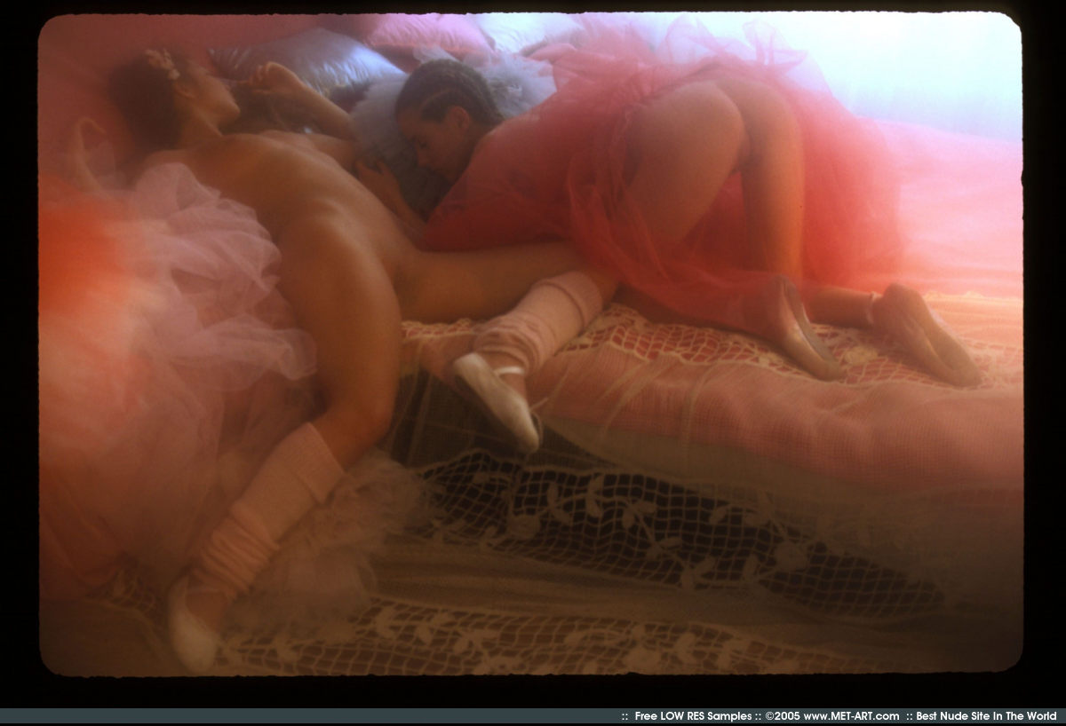 Want Don marcus nudist.ru gerne