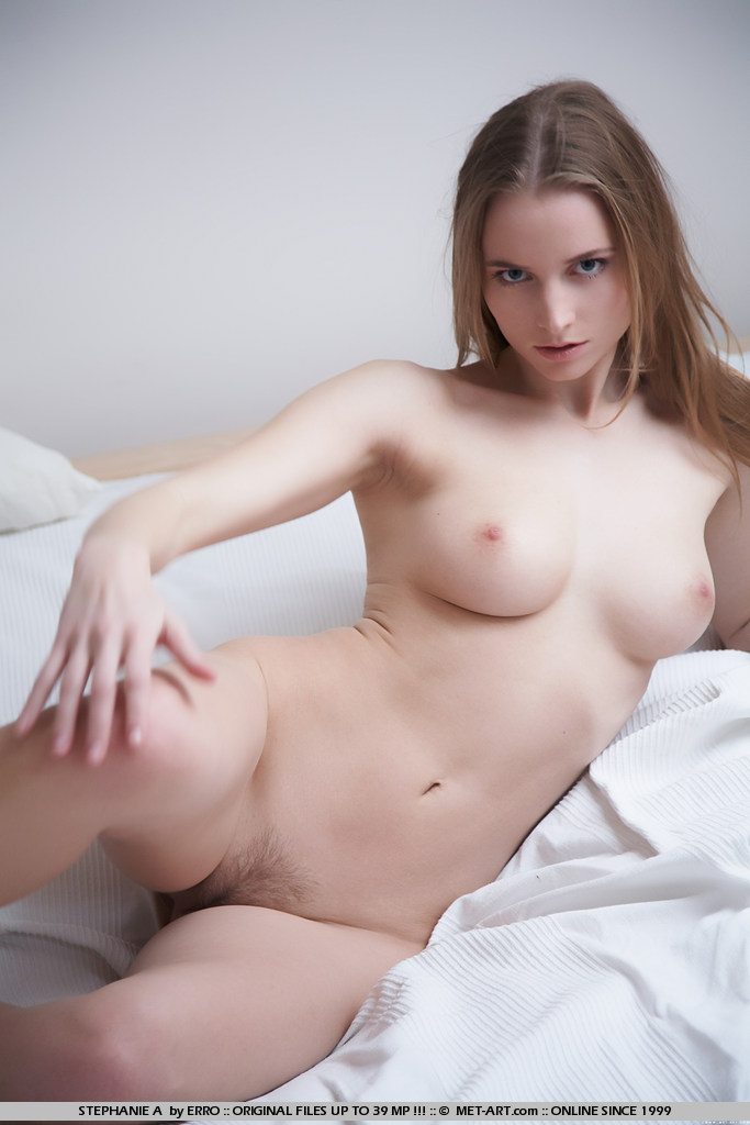 error. erotica sample video share your