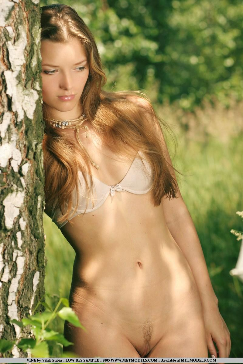 Very fine art nude photography girl you