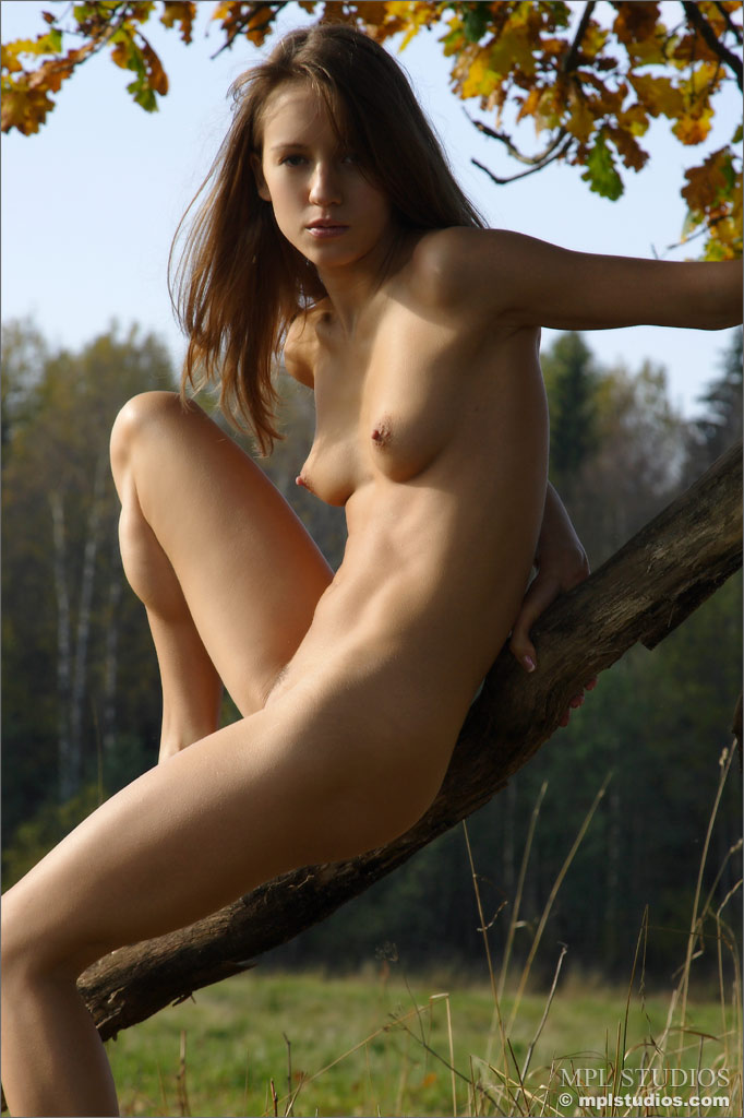 mpl Nude russian studios girls