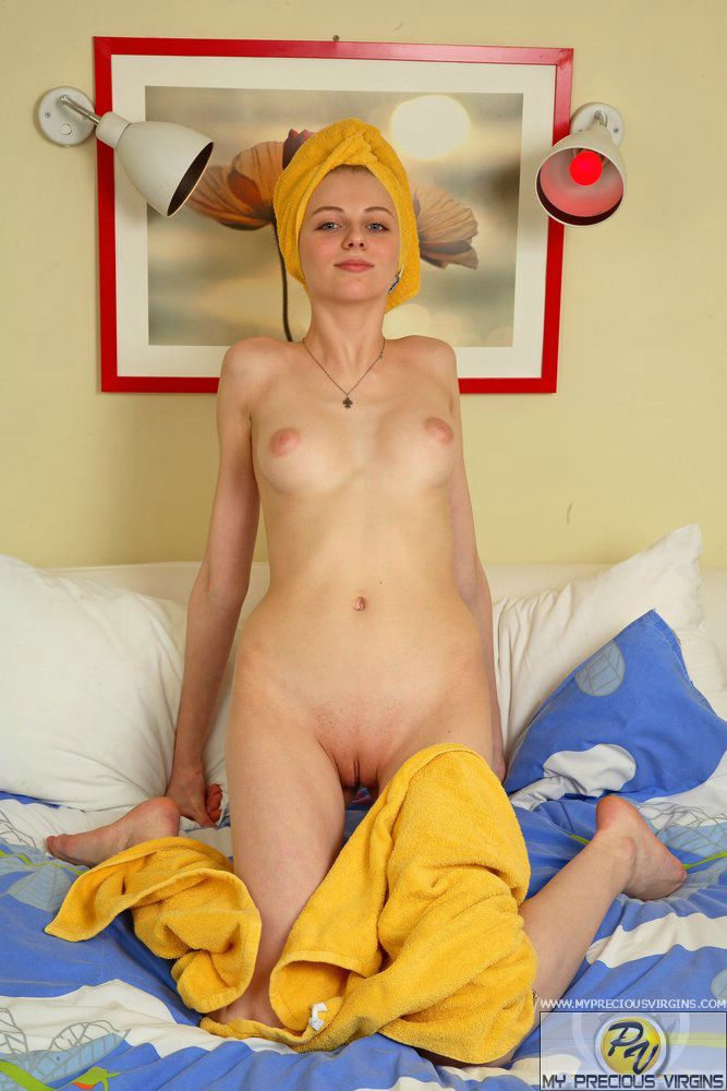 Pity, Fresh new naked virgin penis something also
