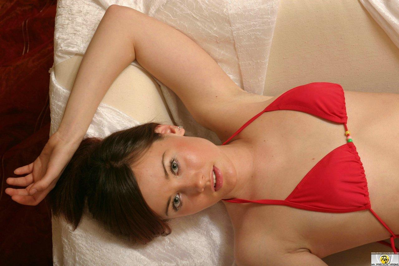 hot naked bad girls