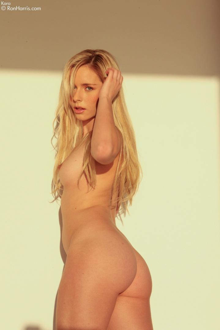 Nicole curtis naked nude