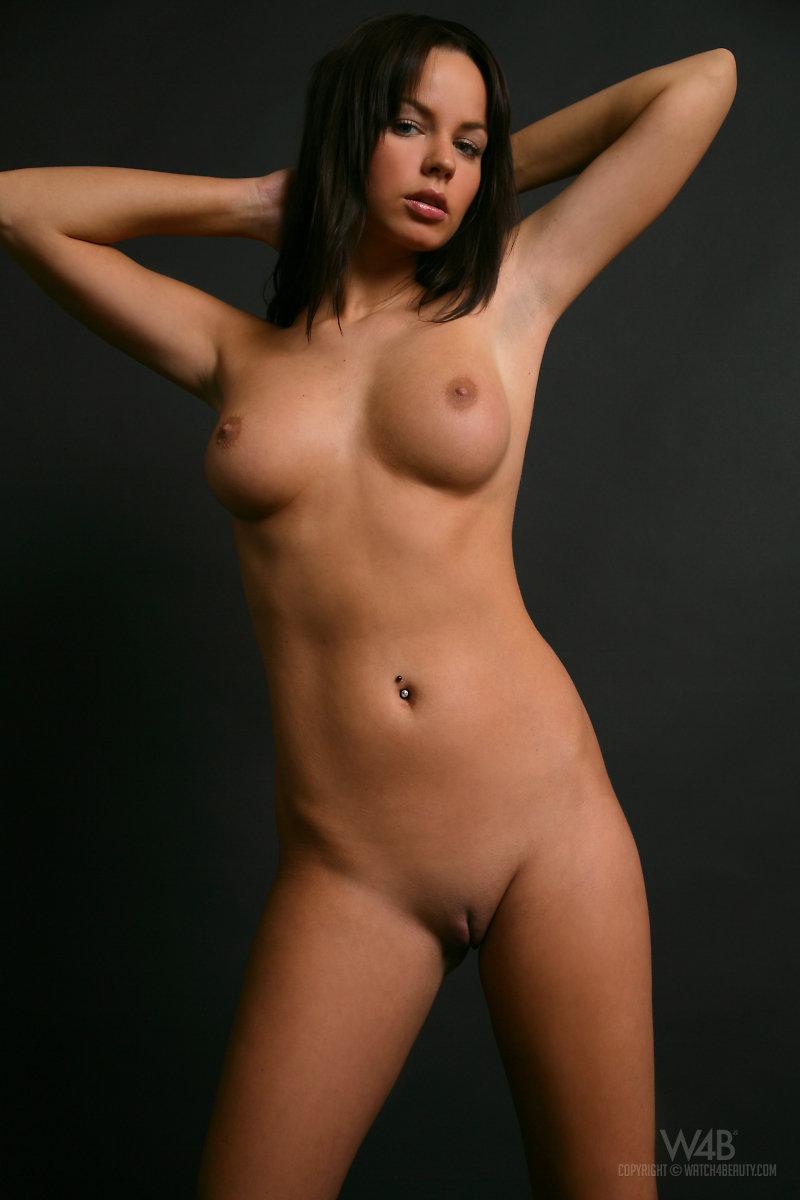 Hottest mallugirls cunt nude