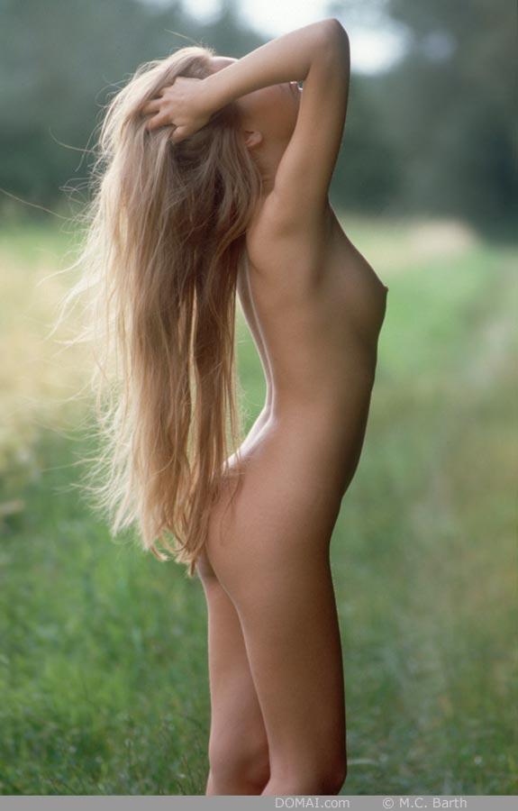 Nice girls photos with sex
