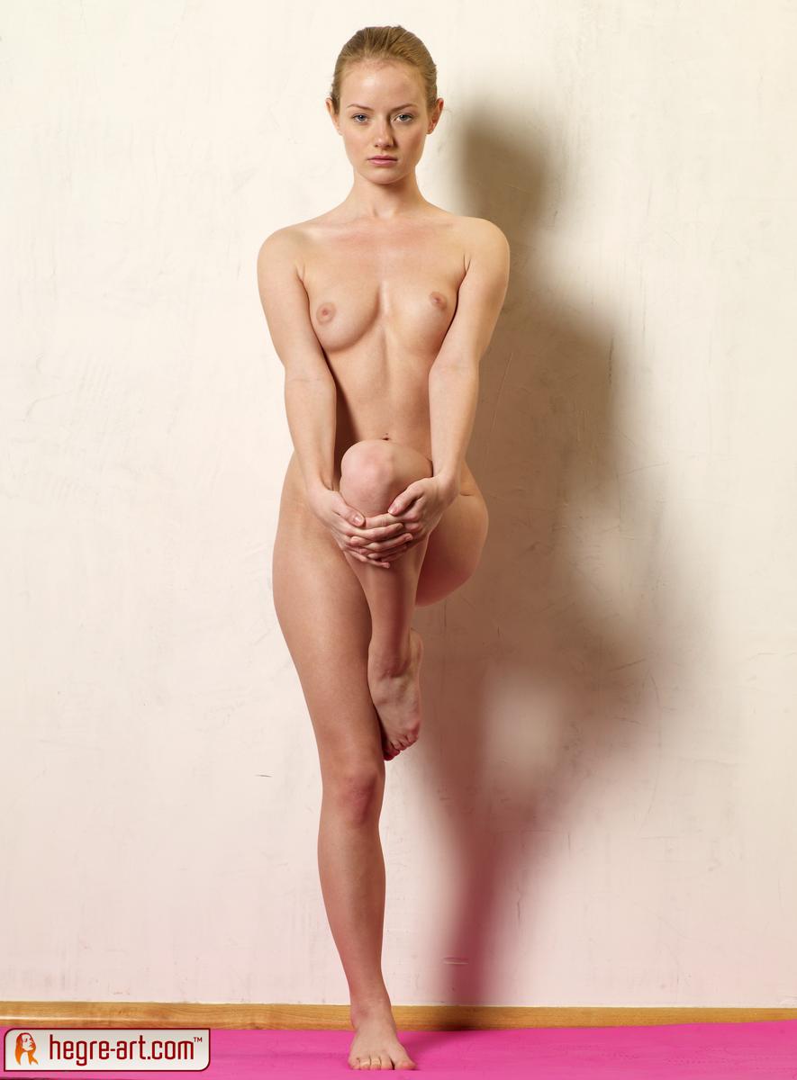 Big brother australia nudity